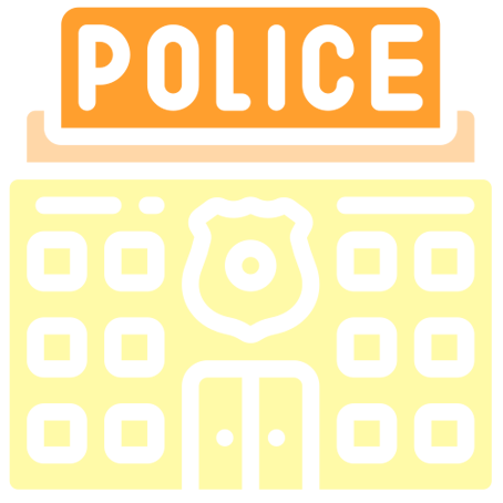 Know Your Police Station